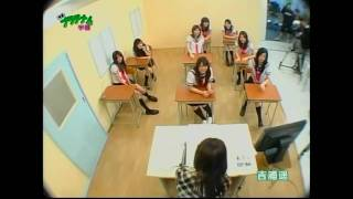 フ゜ラ千十ム学園 #00 (2009-02) (03of13 愛川ゆず季,黒沢美怜,泰原沙也...