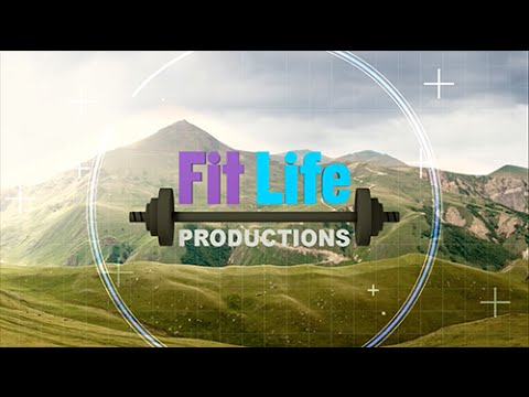 Fitlife productions
