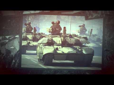 Вітання З Днем Збройних Сил України. (Поздравление С Днем Вооруженных Сил Украины)