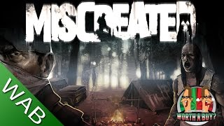 Miscreated Review (Early Access) - Worth a Buy?