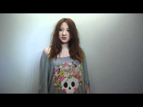 Alice Ozawa 小沢アリス - YouTube