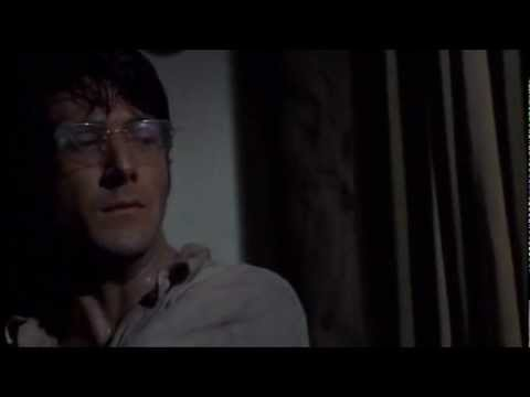 Straw Dogs - Bagpipes Scene