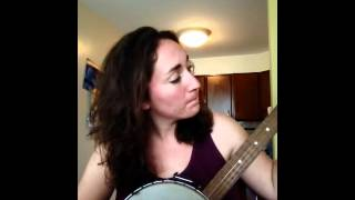 My Dear Someone (Gillian Welch cover)