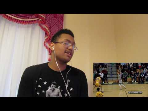 LaMelo Ball Scores 92 POINTS!!!! 41 In The 4th Quarter!! FULL Highlights! Reaction