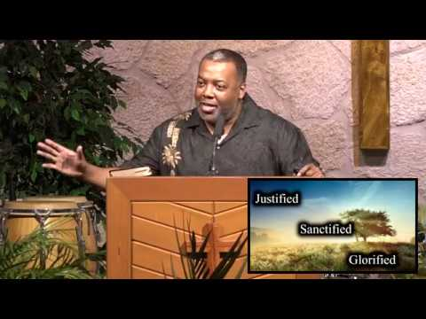 the-salvation-process-philippians-2-12-15