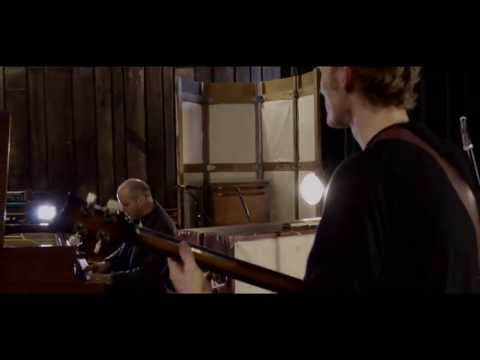 Medeski Martin and Wood - Live on Sessions From The Box on KZME - Portland, OR - Suspicious Minds