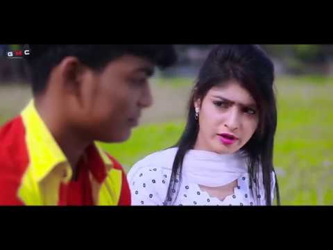 Bangla New Music Video 2018 by Hridoy Khan ft Sa Abir official Song