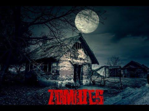 Flm Horor Zombies Barat Sub Indonesia HD👻👻