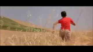 """Scene tratte dal film """"io non ho paura"""", diretto da gabriele salvatores (2003); romanzo omonimo di niccolò ammaniti.(quei ragni pelosi, w. shakespeare..."""