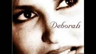 Watch Deborah Gibson Give Me Your Love video