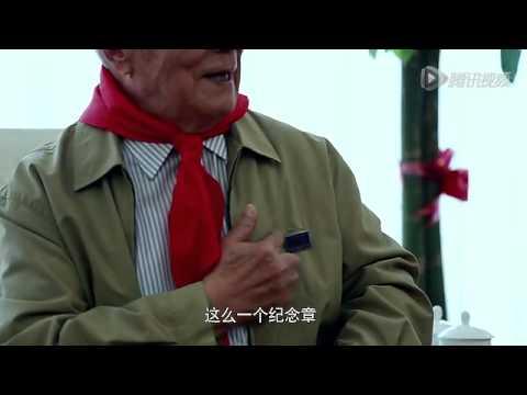 MV Khăn Quàng Đỏ và Tôi - TFBoys