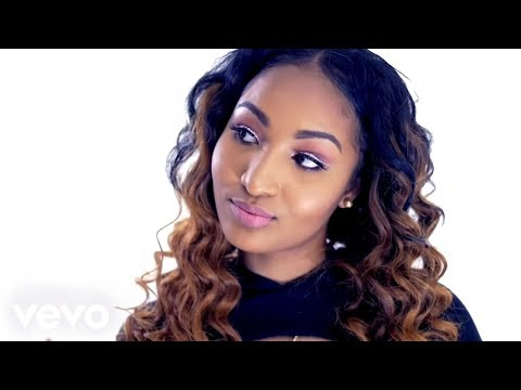 shenseea---nothing-dem-nuh-have-ova-mi