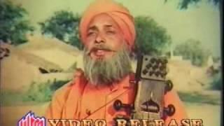 Chadhte faagun jiara jari gaile re -  Balam Pardesia (1979) - Bhojpuri Film Song