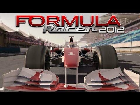 Формула 1 - смотреть онлайн бесплатно в хорошем качестве