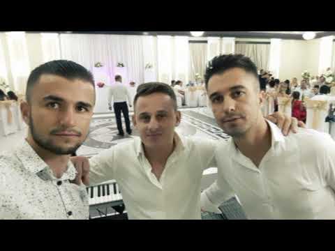 Genti Facja - Kolazh dasme Live 2018