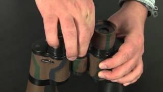 Como fazer gambiarras com câmeras digitais - Parte 2 [Área 42] - Tecmundo