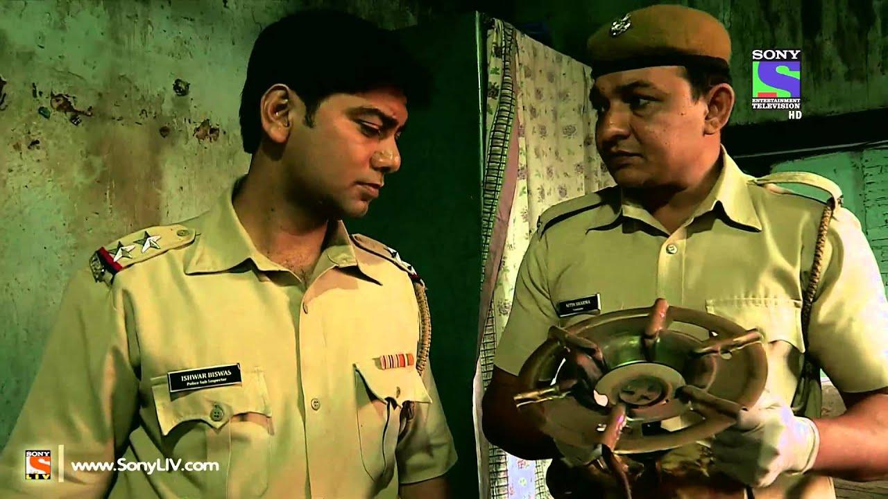 Download Crime Patrol Dastak - Goonda Raj (Part II) - Episode 359 - 20th April 2014