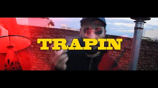 TRAPIN - ARMAMENTALES | Videoclip Oficial YouTube Videos