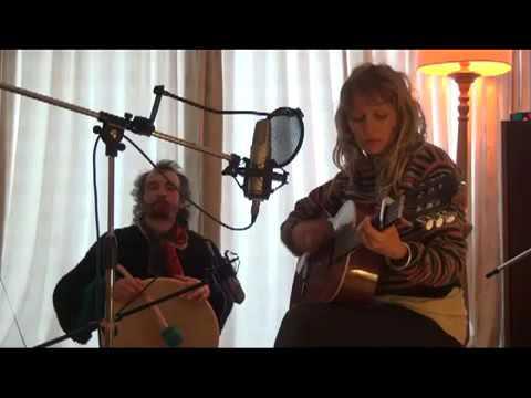 Aure Lilith & Pok - Wolf