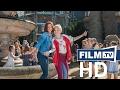 BIBI UND TINA 4 Trailer German Deutsch (2017) HD