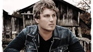 Jason Blaine - Sugar Ridge - Country Side (CD release Oct 23, 2015)
