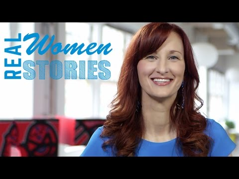 """""""Real Women, Real Stories, Real Inspiration"""" - Jessica Rector, Founder - The Single Mom Movement"""