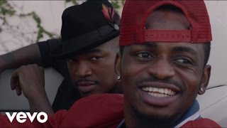 Diamond Platnumz Ft. Ne-Yo - Marry You