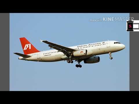 Indian airlines plane hijack on 10 september 1976.
