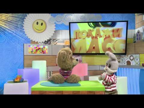 смотреть смешное видео детей бесплатно