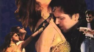 Chaanda Sitare Bindiya Tumhare [Full Song] (HD) With Lyrics - Naseeb