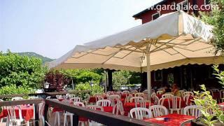 Camping Serenella - Bardolino - Lago di Garda Lake Gardasee
