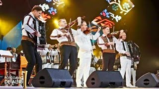 Download lagu Fratii ADVAHOV si Fratii STEFANET Suita instrumentala #potcoavadeaur