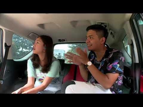 KATAKAN PUTUS - Klien Menyesal Punya Pacar Kaya Buaya (21/11/18) Part 1