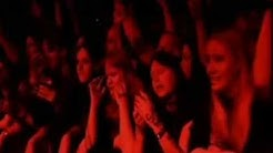 Metal Queens Tarja, Simone, Floor, Lori, Vibeke, Sharon, Heidi, Luciana Serra, Mariella Devia