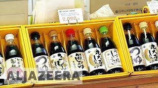 Japan-EU agree to massive free-trade deal