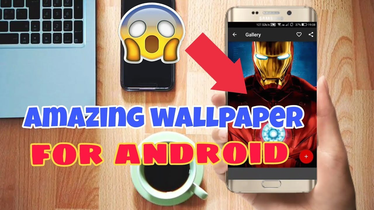 Amaizing Wallpapers For Your Home Screenfree Awesome Wallpapers For