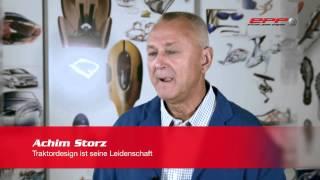 Lindner epp Folge 4 - Warum Traktor fahren schwieriger ist als Hubschrauber fliegen