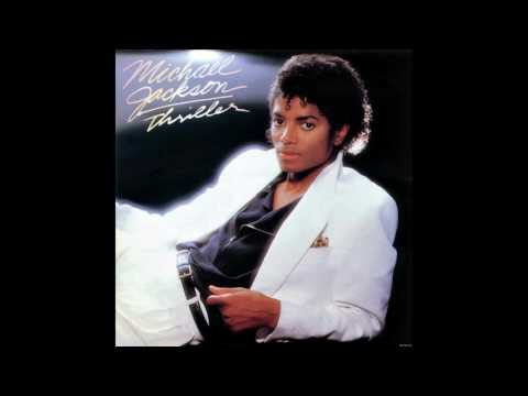 Michael Jackson - Beat It (All Instruments Off Tempo)
