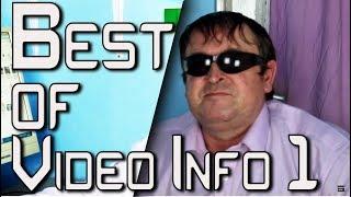 Best of Video Info 1