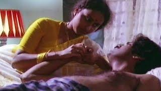 Varavu Nalla Uravu | Tamil Movie Part 4 | Visu, Rekha, Kishmu
