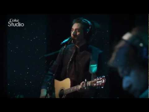 Taaray HD, Bilal Khan, Coke Studio Pakistan, Season 5, Episode 3