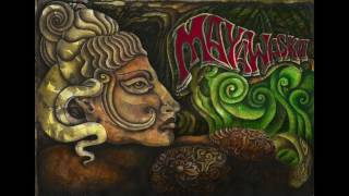 Download Mayawaska - Divine Introspection [Downtempo Mix] MP3 song and Music Video