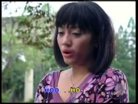 Penty Nur'afiani - Ya Badan [ Original Soundtrack ]