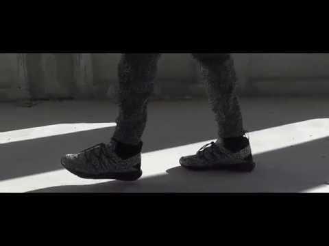 LookBook Vidéo Puma X TrapStar London by Cornerstreet V3/3