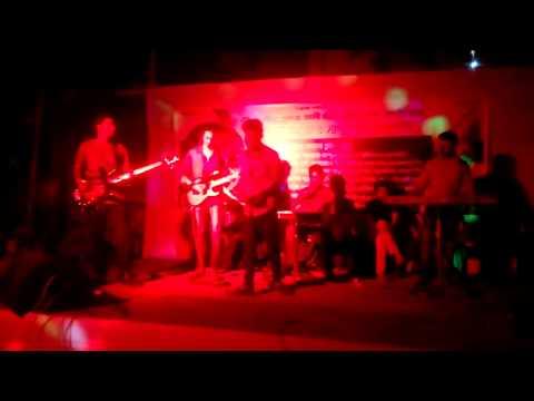 Ek Akasher Tara    Ayub Bacchu    LRB    Lyrics    SCRIPTED SYMPHONIES