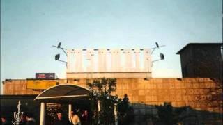 Mario Più & Zicky il Giullare @ Insomnia 23-10-1999