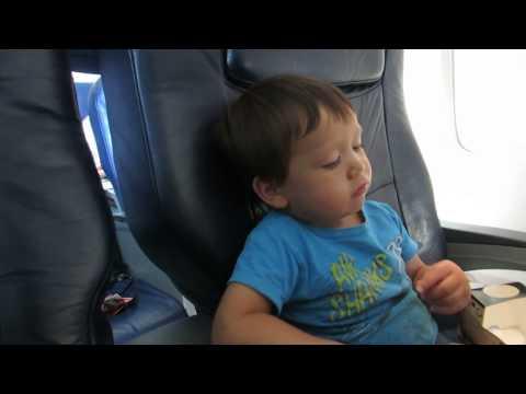 toddler-falls-asleep-eating-chicken-nugget