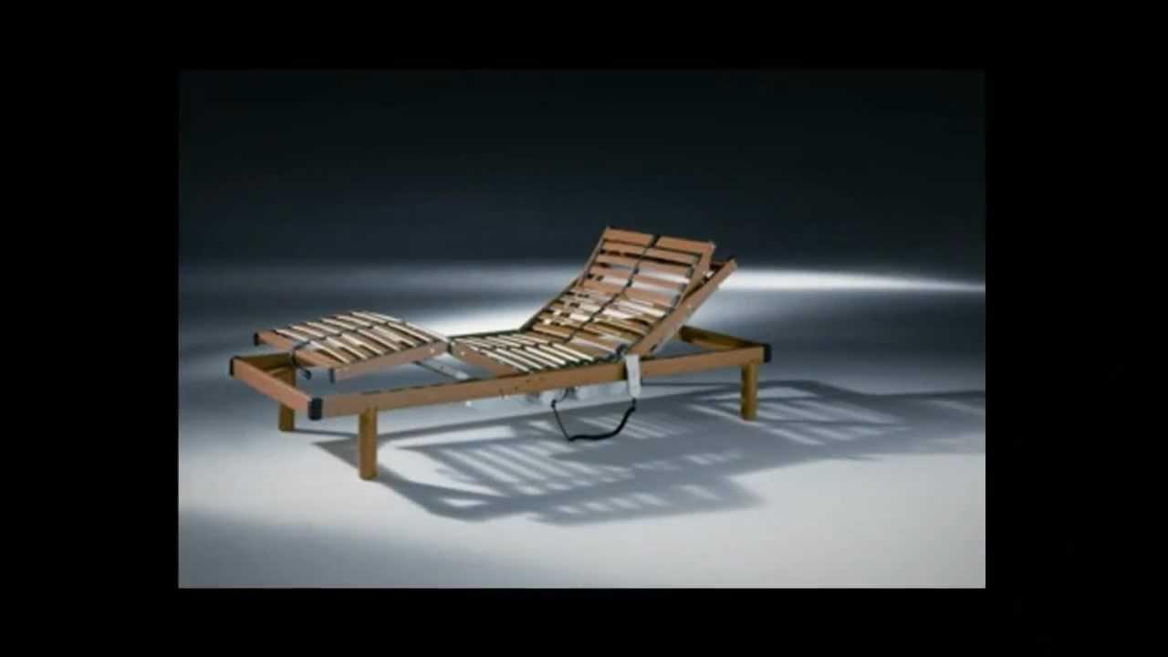 Venta camas ortopedicas camas articuladas baratas for Camas baratas madrid