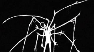 Repeat youtube video The Slender Man Song (Adam Ross Remix)