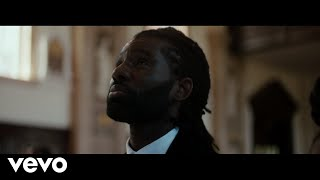 Wretch 32 - Mummy's Boy